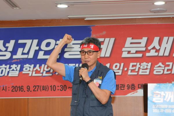 꾸미기_꾸미기_DSC_2076.JPG