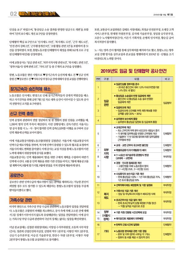 통합노조19년임단협소식_제1호OK-2.jpg