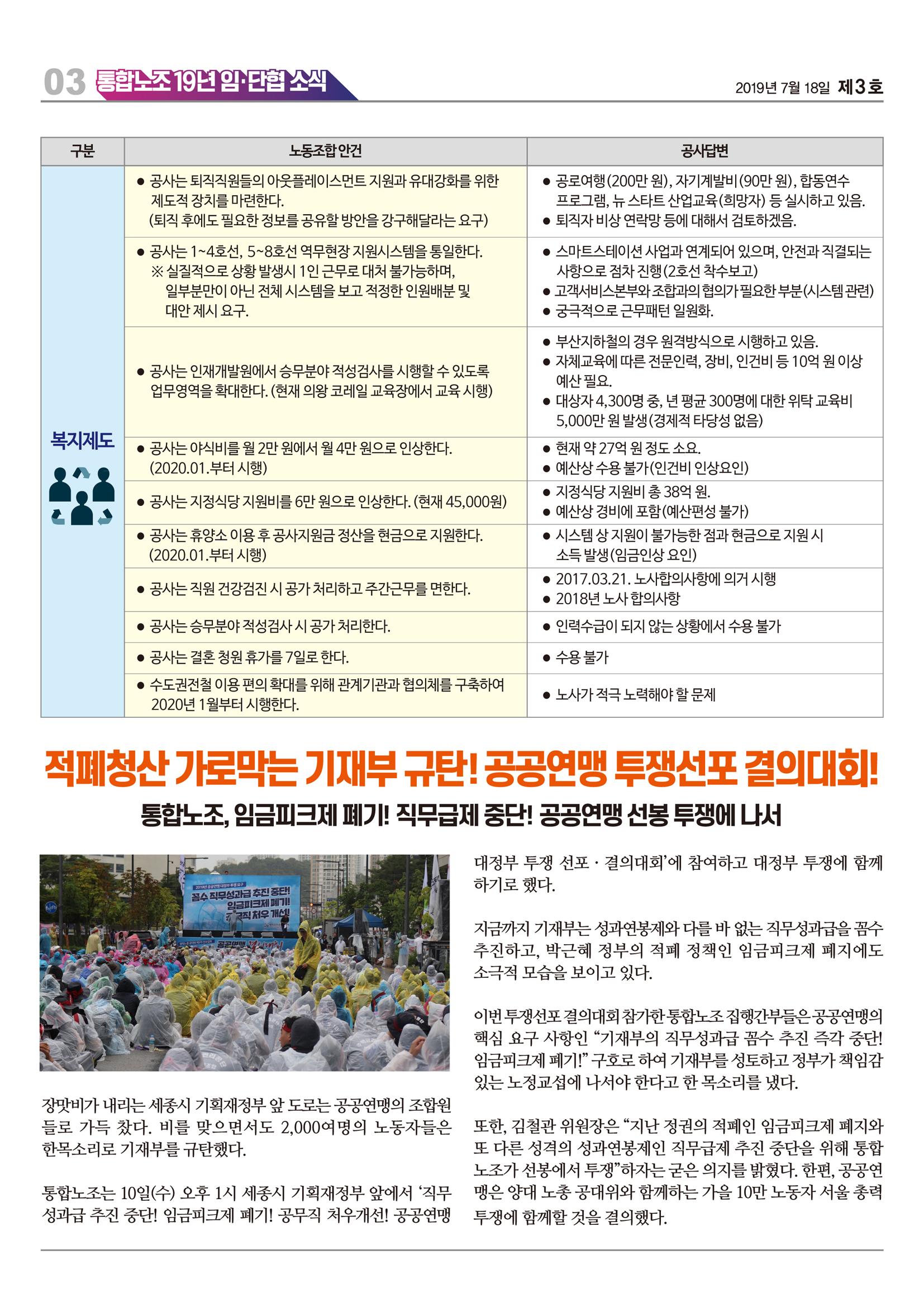 통합노조19년임단협소식제3호-3.jpg